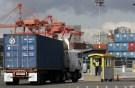 freight_truck001