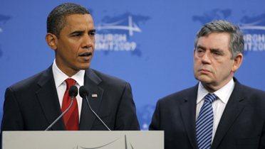 g20_obama_brown001_16x9