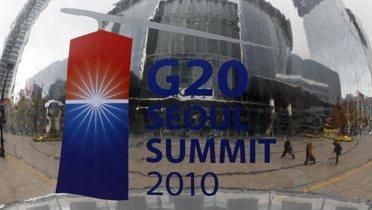 g20_seoul004_16x9