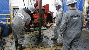 gas_drill001_16x9