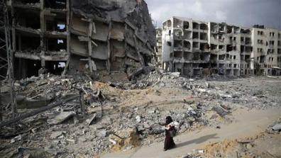 gaza_rubble005_16x9