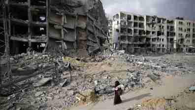 gaza_rubble005_16x9