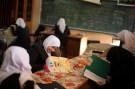 gaza_school003