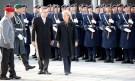 german_defence_minister001