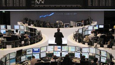 german_stock_exchange002_16x9