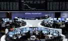 german_stock_exchange005