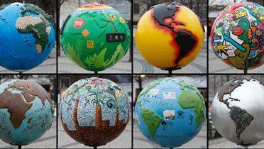 globe004_16x9