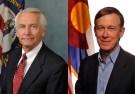 governors_beshear_hickenlooper001
