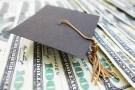 graduation_cap_001