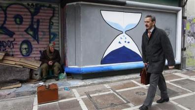 greece_graffiti001_16x9