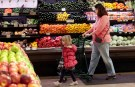 grocery_store002