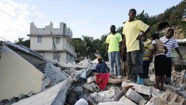 haiti_earthquake001_16x9