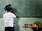 haiti_school003