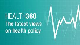 health360med