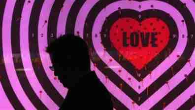 heart_love001_16x9