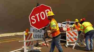 highway_workers001_16x9