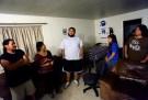 hispanicfamily_001