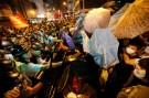 hong_kong_protesters002