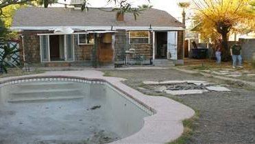 housing_appraisal001_16x9