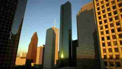 houston_downtown001_16x9
