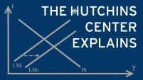 hutchins_explains_promo