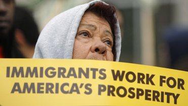 immigrant003_16x9