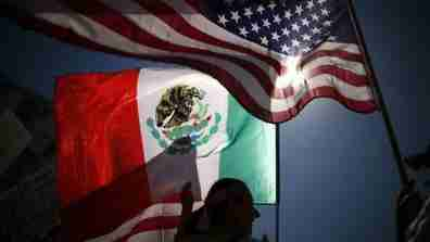 immigration_reform_march005_16x9