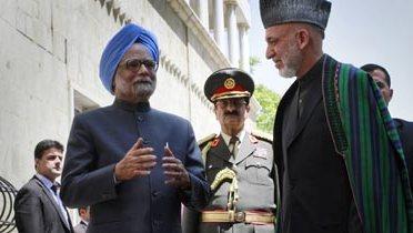 india_afghanistan001_16x9