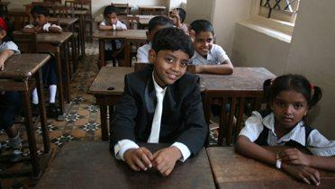 india_classroom001_16x9