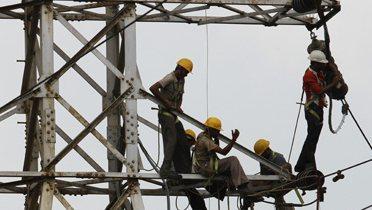 india_energy003_16x9