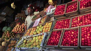 india_fruitstand001_16x9