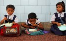 india_schoolchildren003