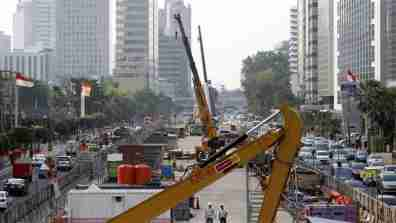 indonesia_construction001_16x9