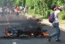 indonesia_gangs001