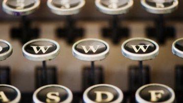 internet_typewriter001_16x9