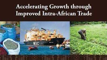 intra_african_trade001_16x9