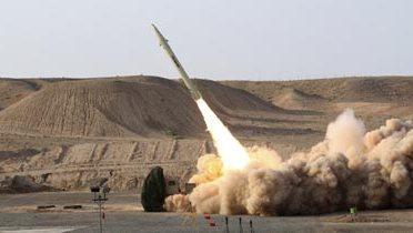 iran_missiles006_16x9