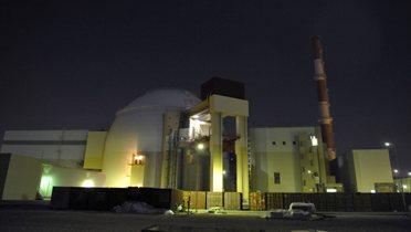 iran_powerplant001_16x9