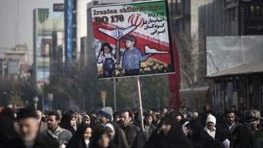 iran_rally001_16x9