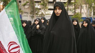 iran_student001_16x9