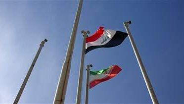 iraq_iran_flags001_16x9