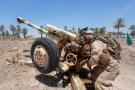 iraq_military001