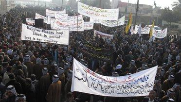 iraq_protest002_16x9