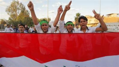 iraq_rally001_16x9