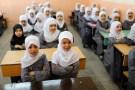 iraq_school001