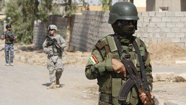iraq_soldier013_16x9