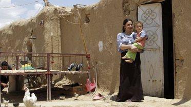 iraqi_refugee001_16x9