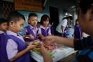 jakarta_kindergarten001