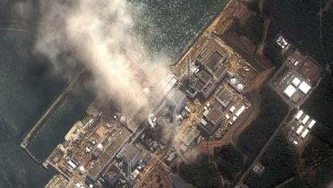 japan_nuclear001_16x9