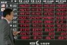 japan_stock001